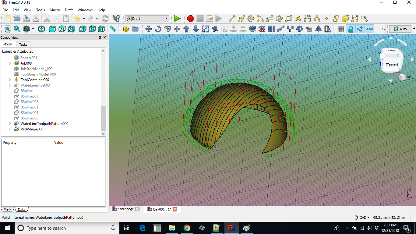 ToolPaths_6.png