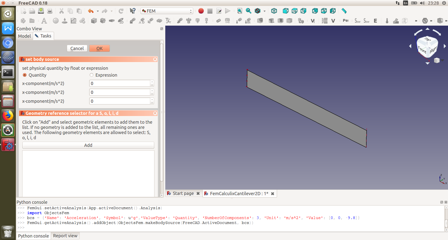 FreecAD_generalised_bodysource.png
