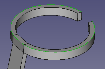 2019-01-06-21-27-50-FreeCAD.png