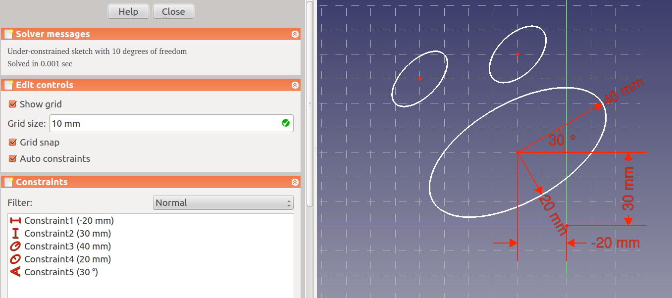 Ellipse6.png