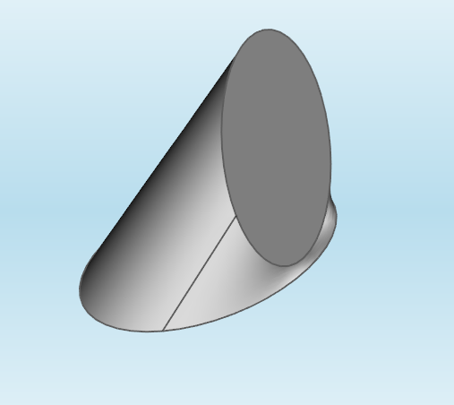 part-wb_extrude_y2mm_tapper_angle_4.png
