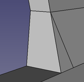2019-02-14-02-21-14-FreeCAD.png