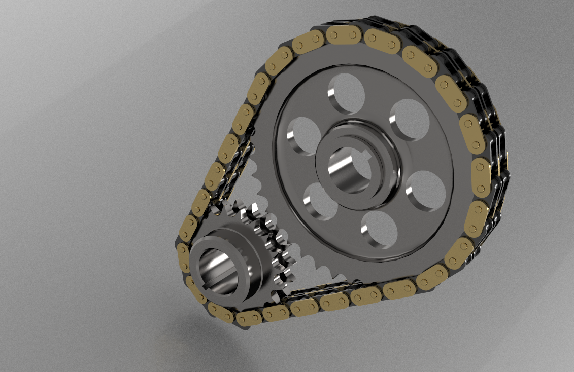Cam Drive Assembly CADRay.png