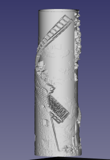 Lithophane_Tube.png