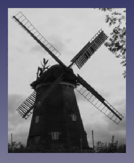 Lithophane_Windmill.png