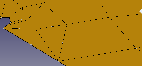 incompatible_linear_and_quadratic_mesh.png