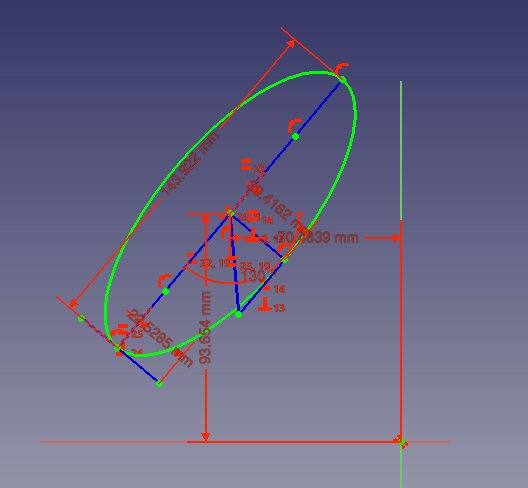 ellipse_constrainedwithconstructionlines.jpg