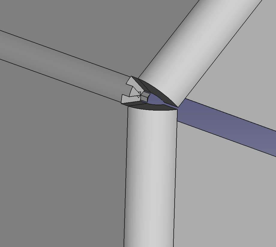 sheetmetal_mitred joint.png