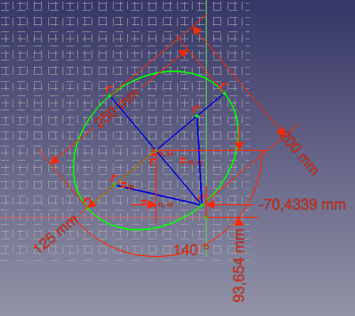 Ellipse20.png