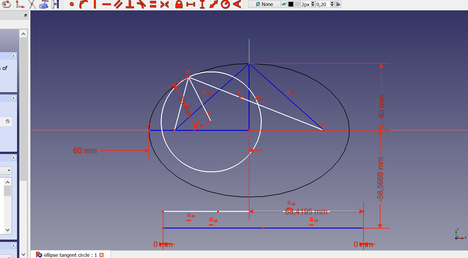 ellipse tangent circle.png