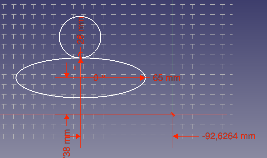 Ellipse24.png