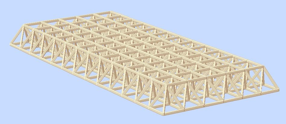 spaceframe_wood_beams_10x6_cm.JPG