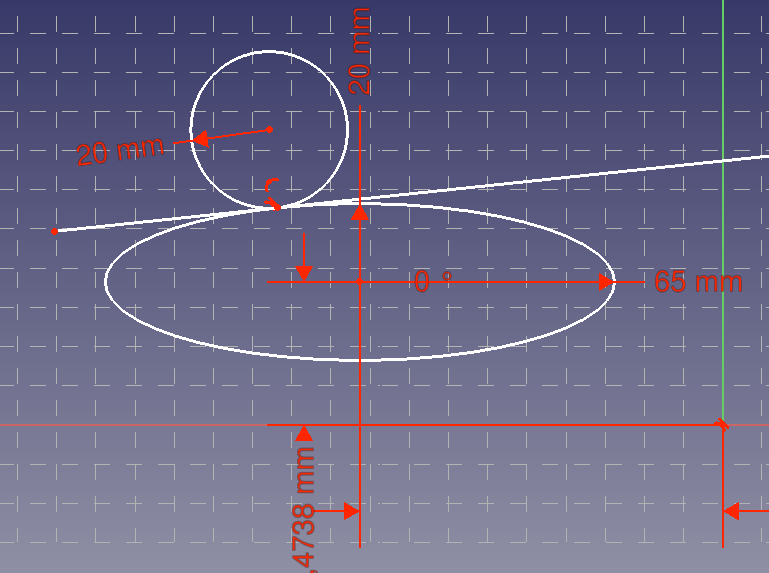 ellipse25.png