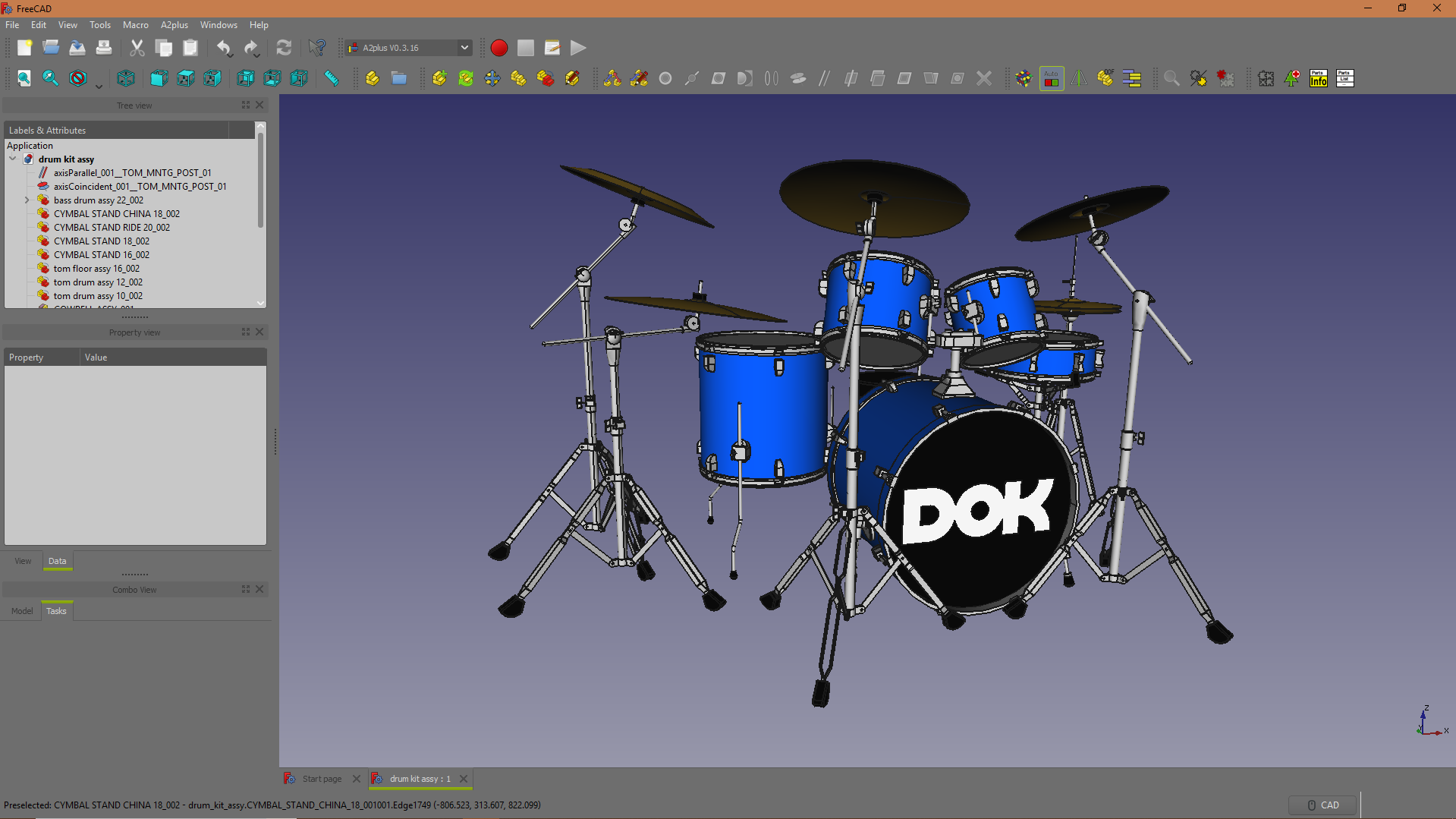 drum kit 5.PNG