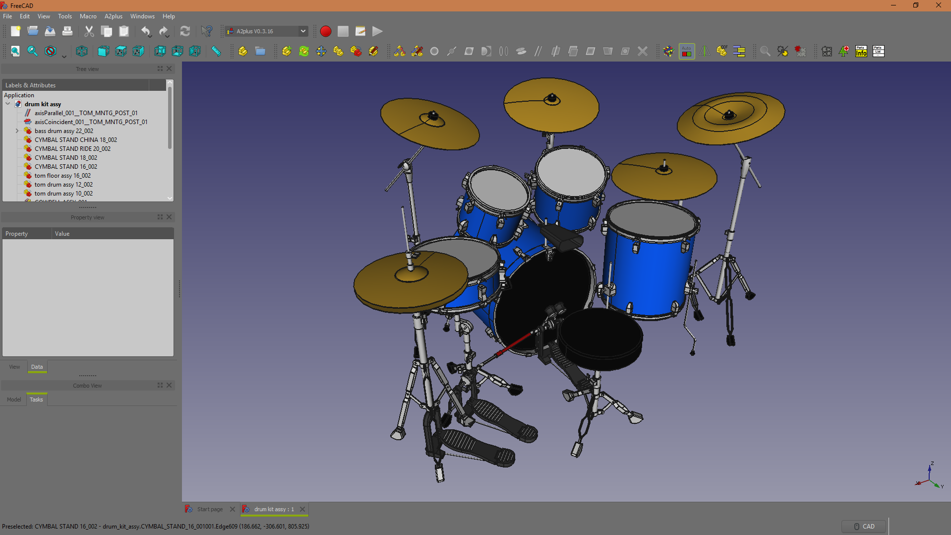 drum kit 6.PNG