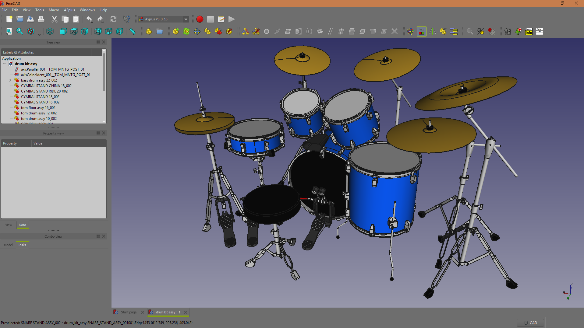 drum kit 7.PNG