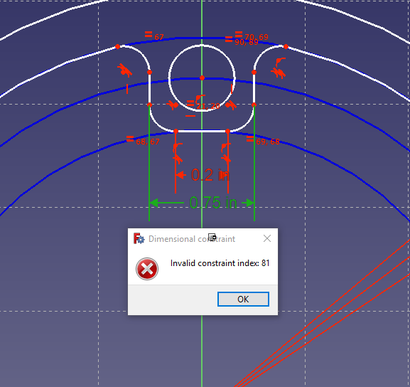 freecad2.png