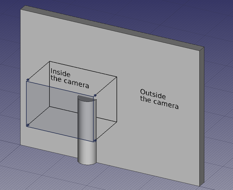 FreeCAD_ARCH_clipping_Arch_SectionPlane.png