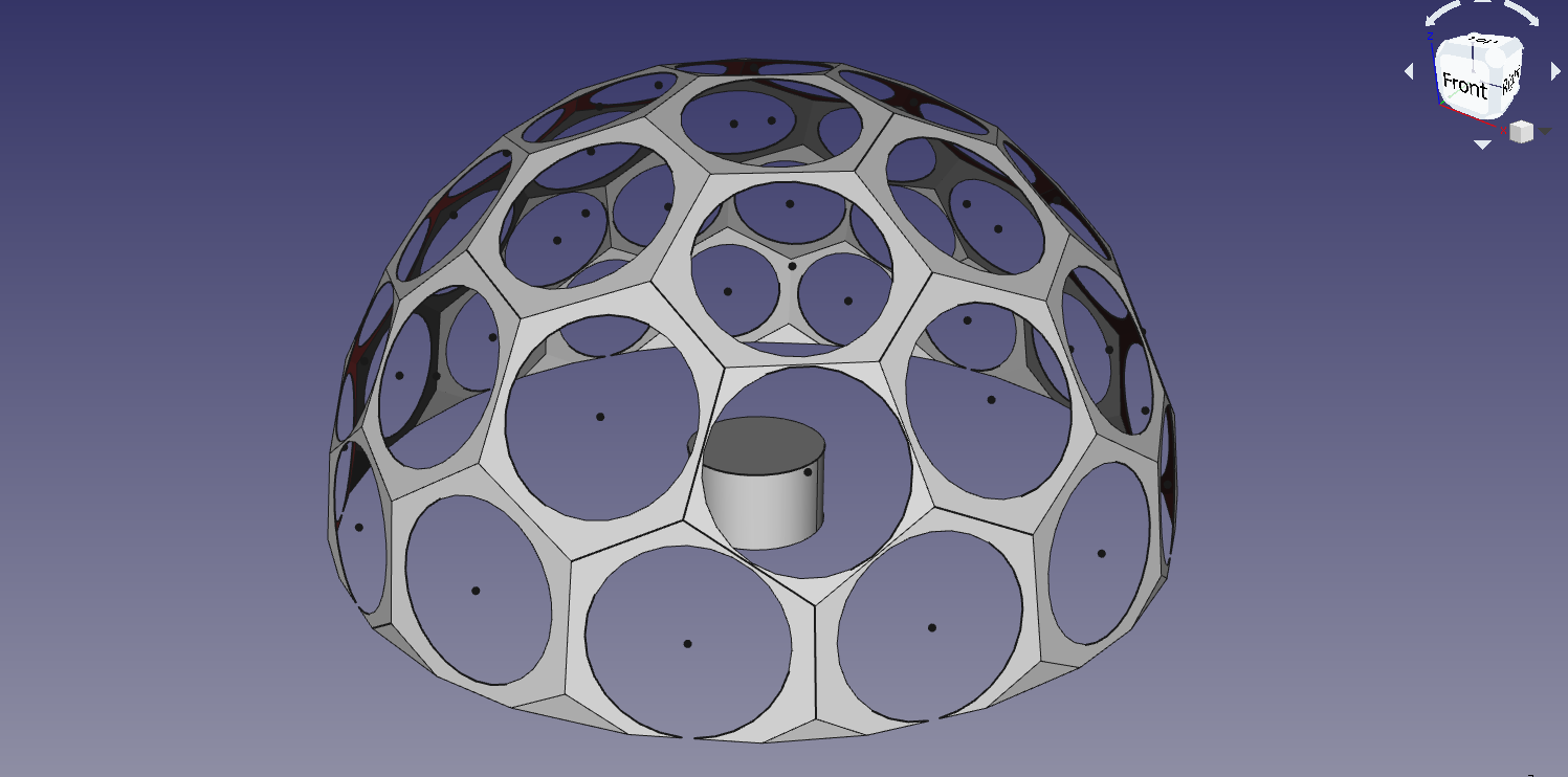 46-dome v00.png