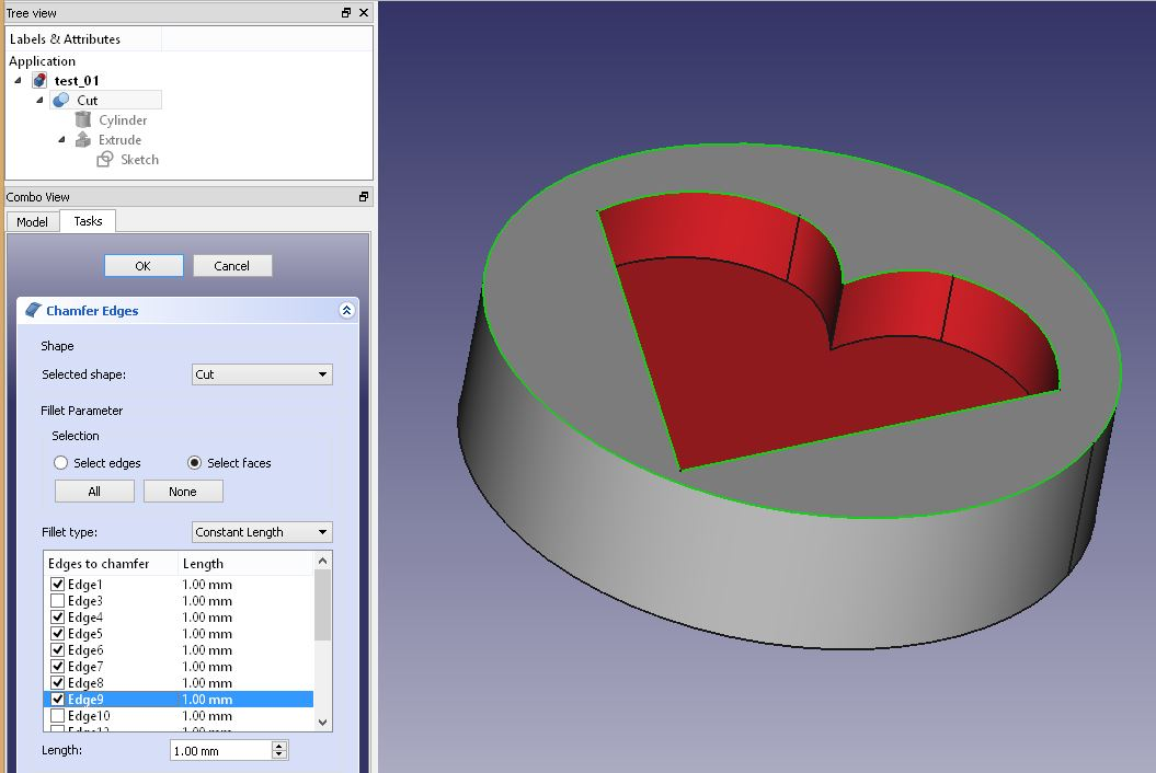 freecad_heart_screenshot.JPG