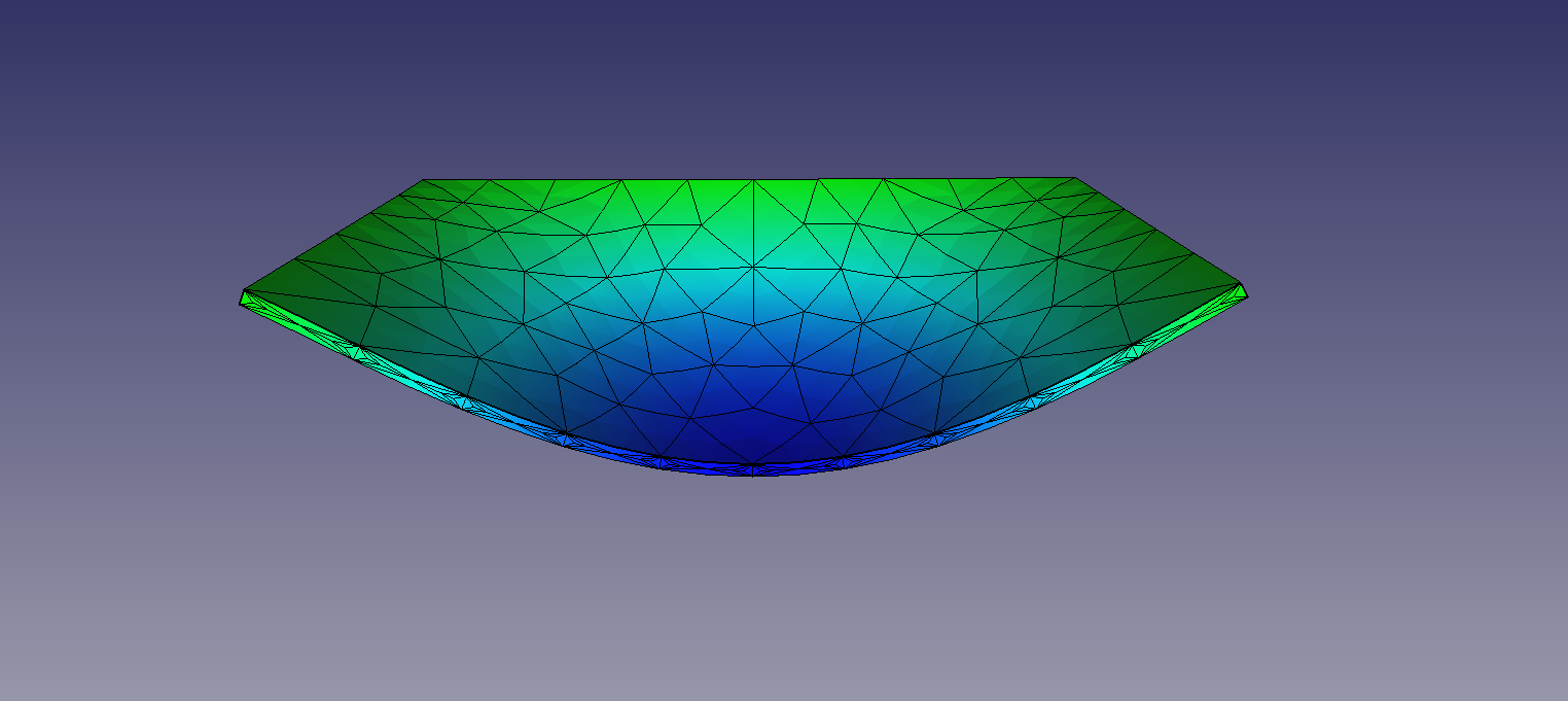 fcFEM_Simply_Supported_Plate_Stn_Conc_Elastic_Deformation.png