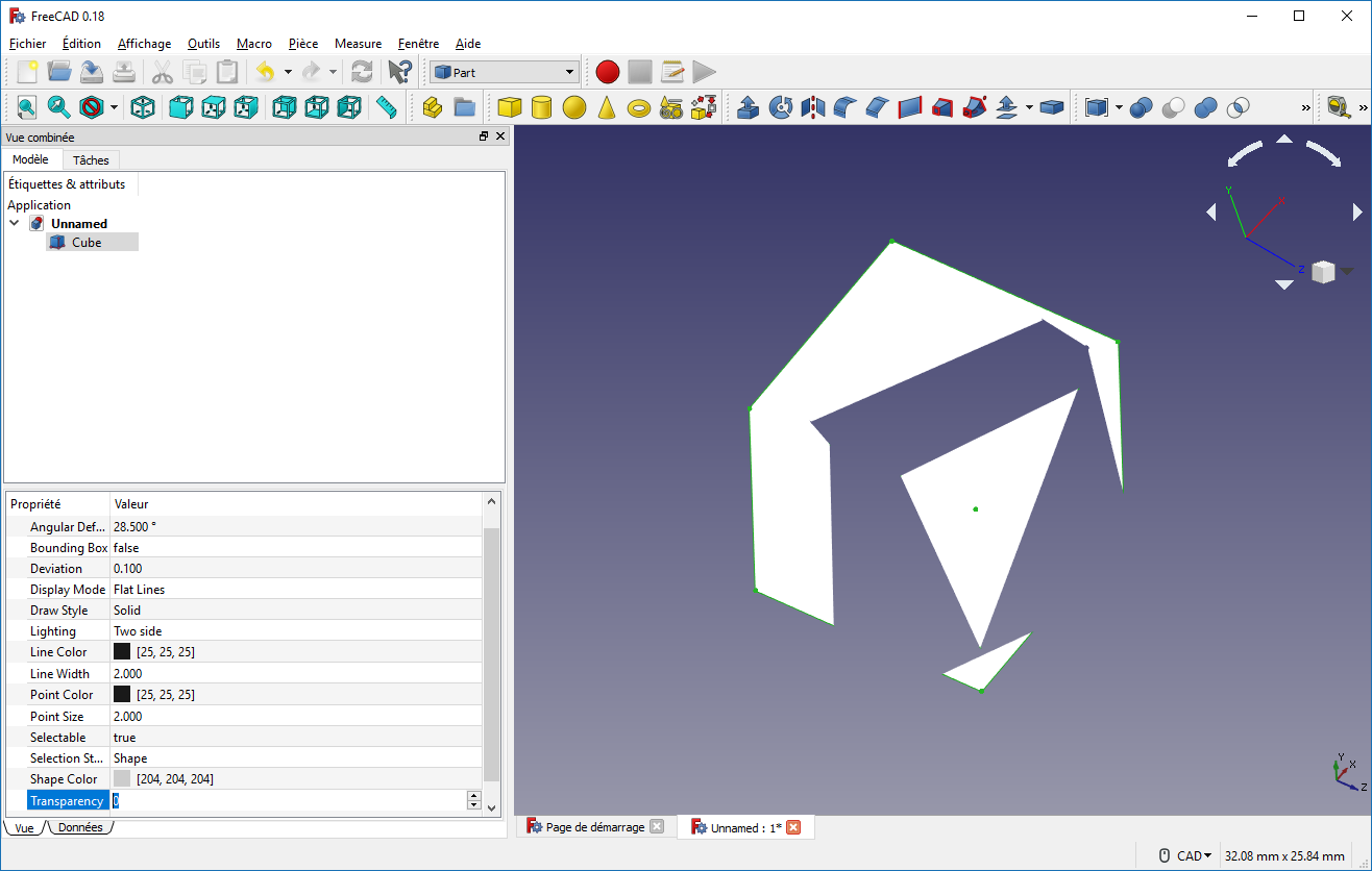 FreeCAD_Bug_v006.png