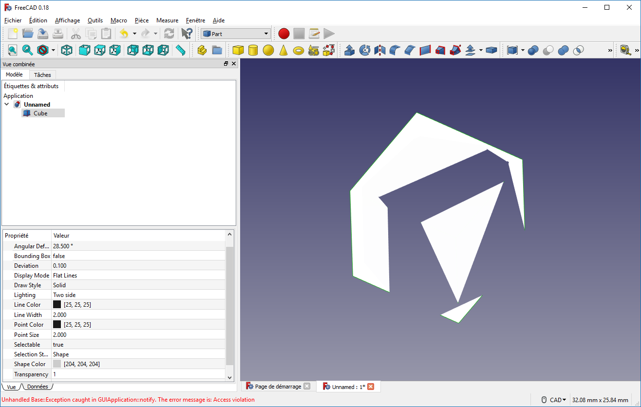 FreeCAD_Bug_v005.png