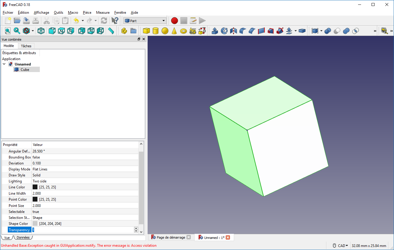 FreeCAD_Bug_v003.png