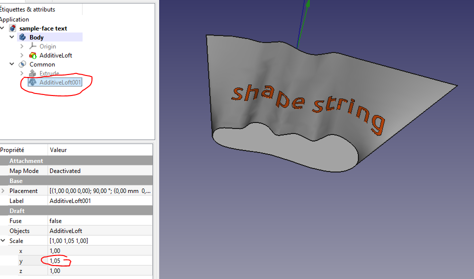facing-shape-string.PNG