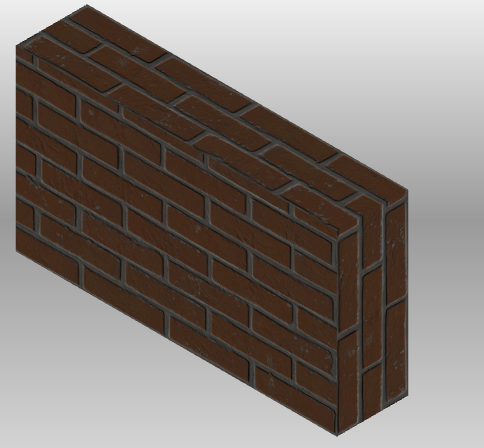 bricks_height_map.png