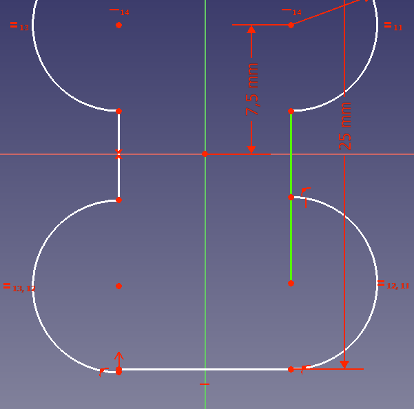 FreeCAD_X0mpHIe8Nd.png