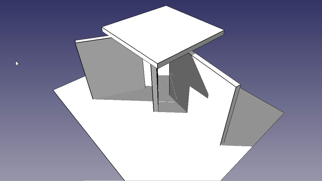 FreeCAD_2019-07-19_15-09-47.png