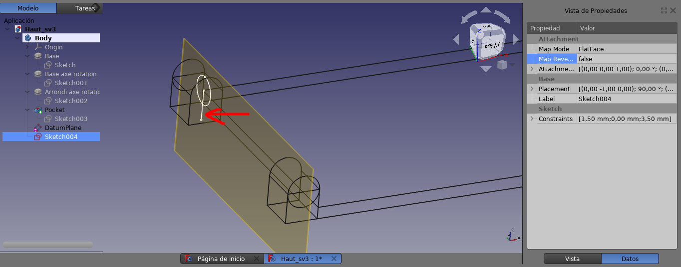 freecad.png
