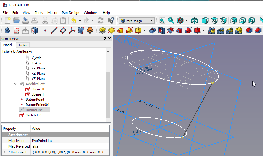 2019-08-12 08_06_35-FreeCAD 0.18.png