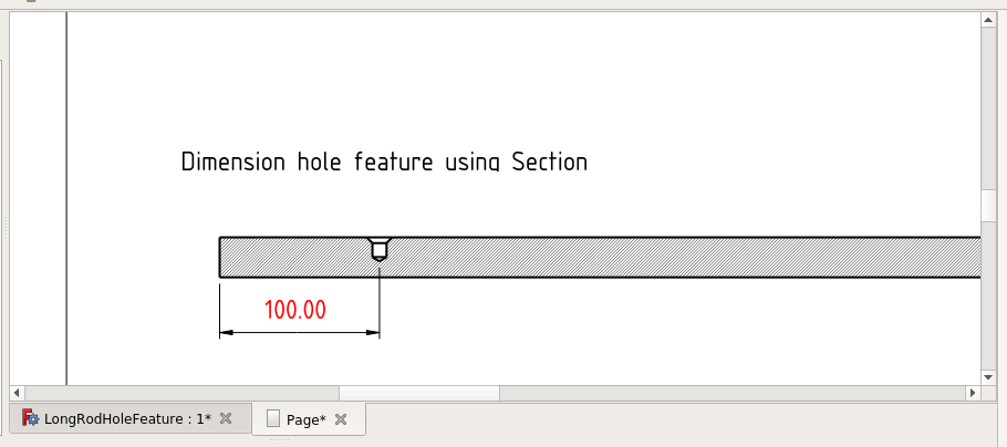 DimensionHoleFeatureWSection.png