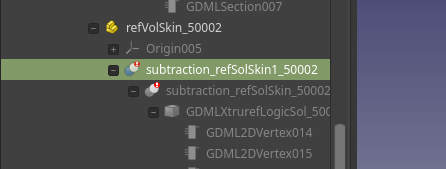 subtraction_refSolSkin1_50002.png