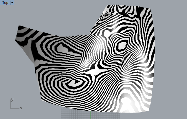 smoothed-zebra.png