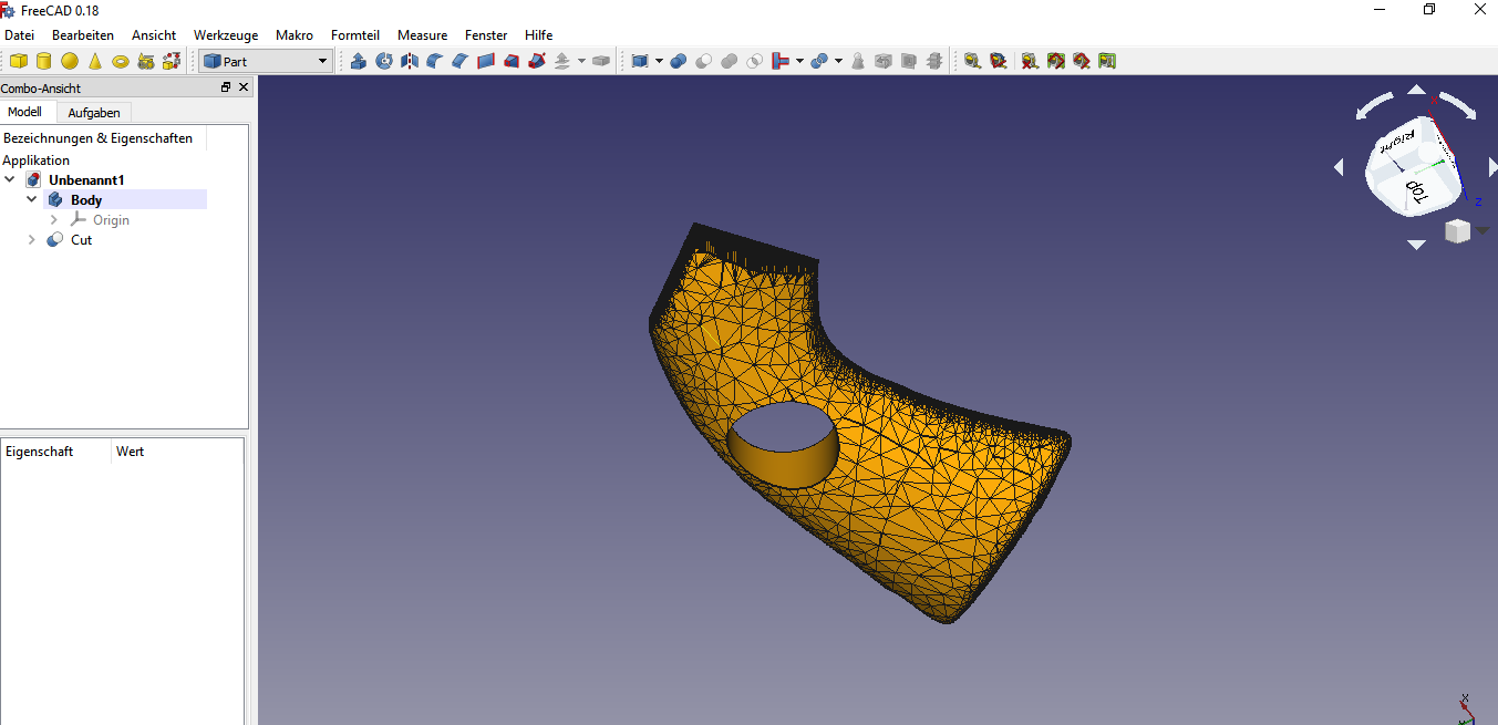 Freecad Solid mit Loch.png