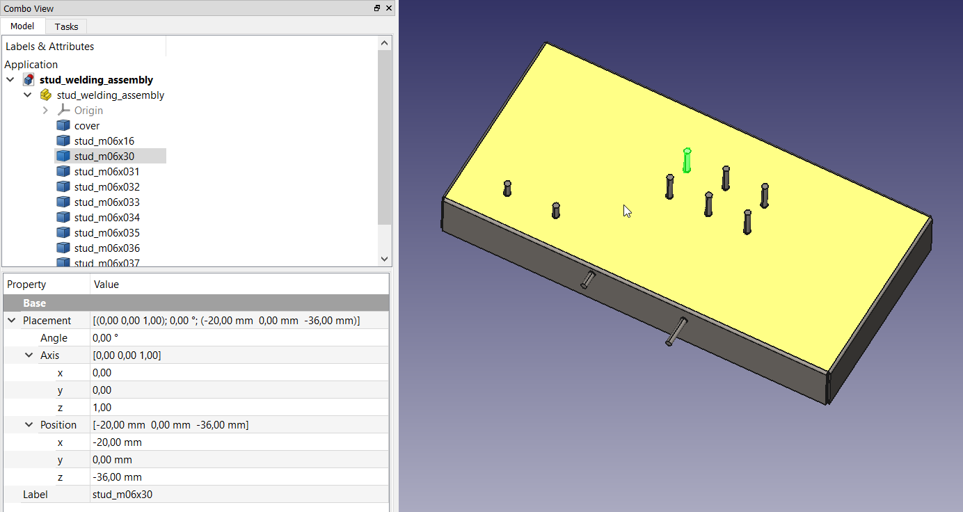 2019-11-01 21_30_14-FreeCAD 0.18.png