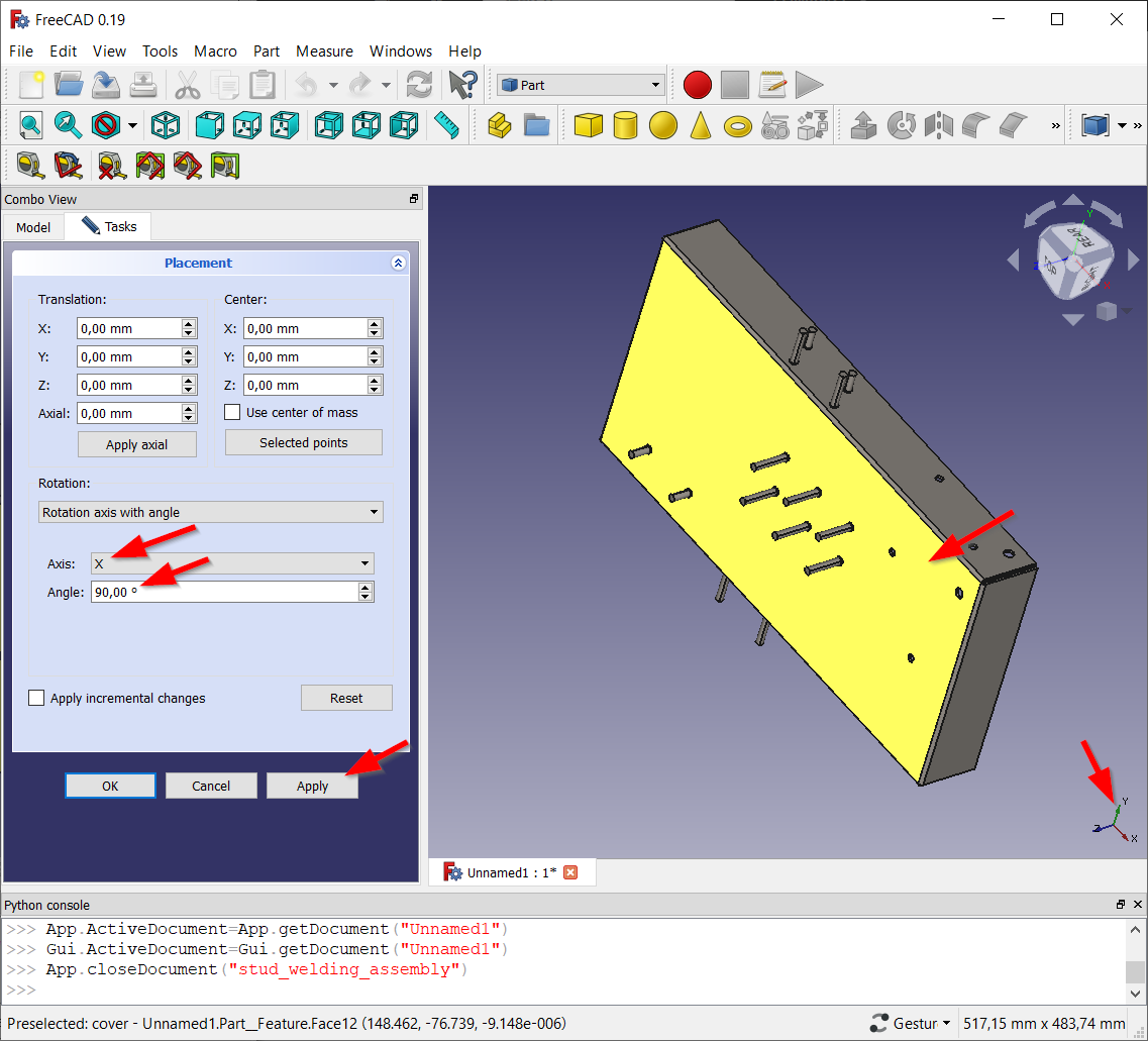 1 - 2019-11-03 19_59_44-FreeCAD 0.19.png