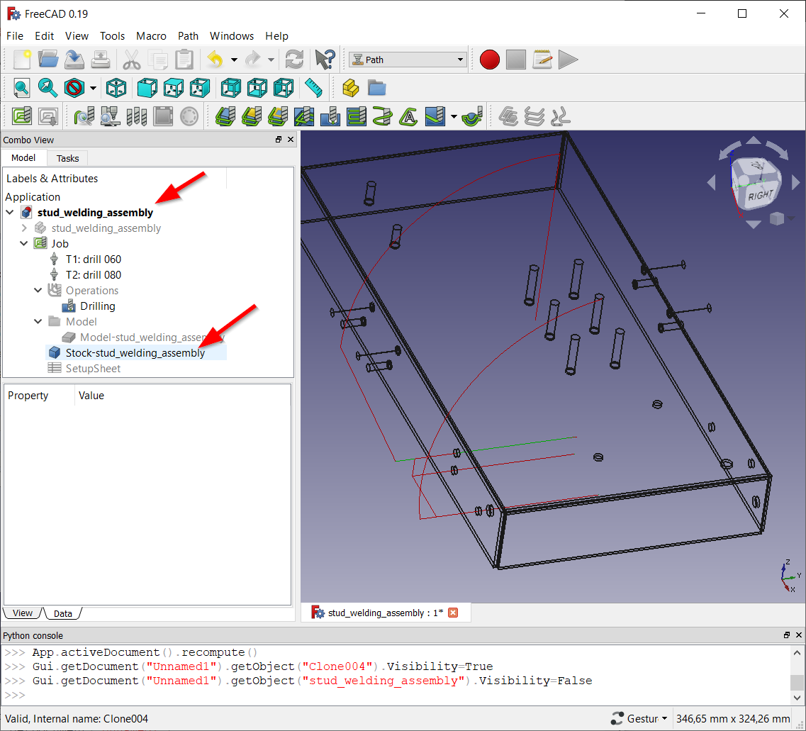 2 - 2019-11-03 19_59_44-FreeCAD 0.19.png