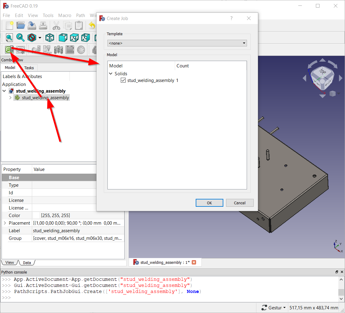 3 - 2019-11-03 19_59_44-FreeCAD 0.19.png