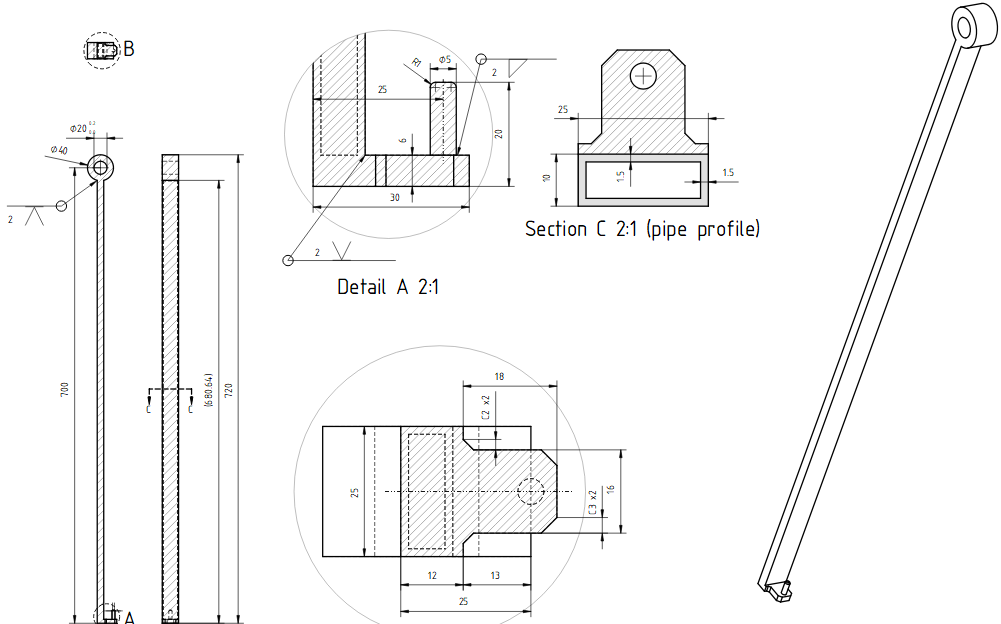 2019-Lid-Lift-Steel-Hook-pic01.png