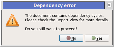 DependencyCycles.png