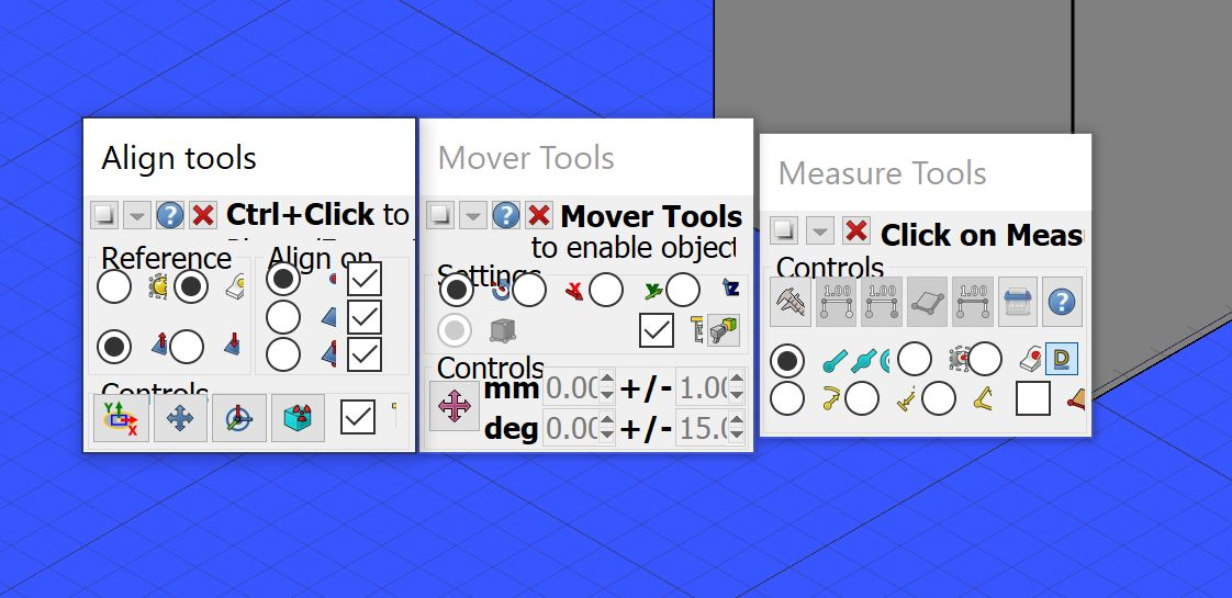 Manipulator Workbench Dialogs-Menus.JPG