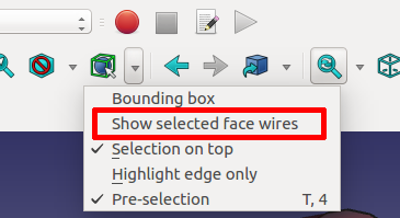 menu-face-wire.png