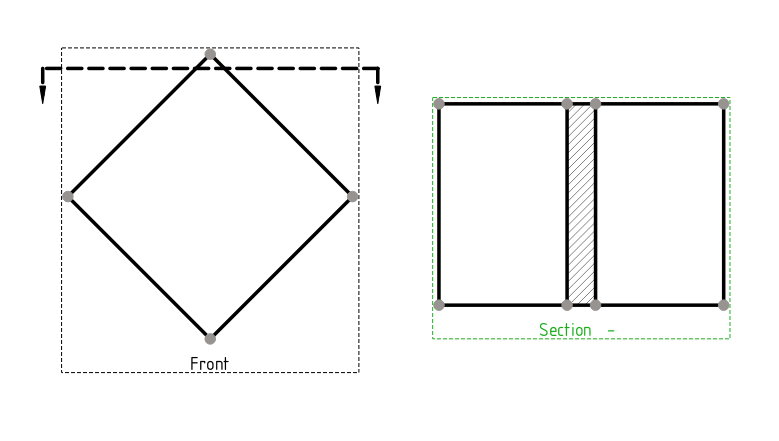 20191128_FreeCAD_TechDraw_section_fixed.png