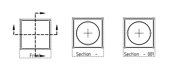 20191128_FreeCAD_TechDraw_section_2_fixed.png