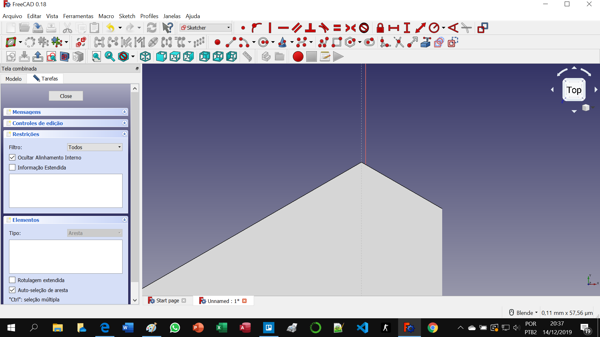 FreeCAD3.png