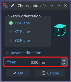 FreeCAD-offset.png